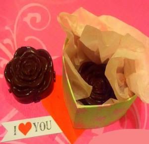 Chocolate_Roses