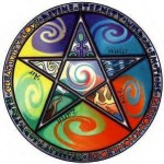 Pentagram2