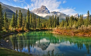 canmore_rocky_mountains-hd-wallpaper