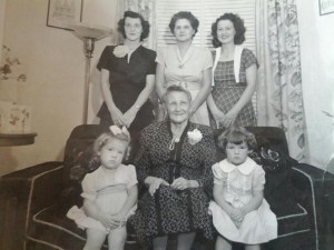 5_generations