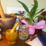 Herb_Desk